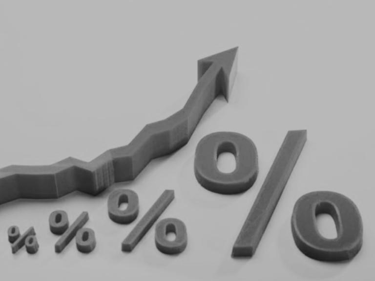 actualizar la renta según IPC