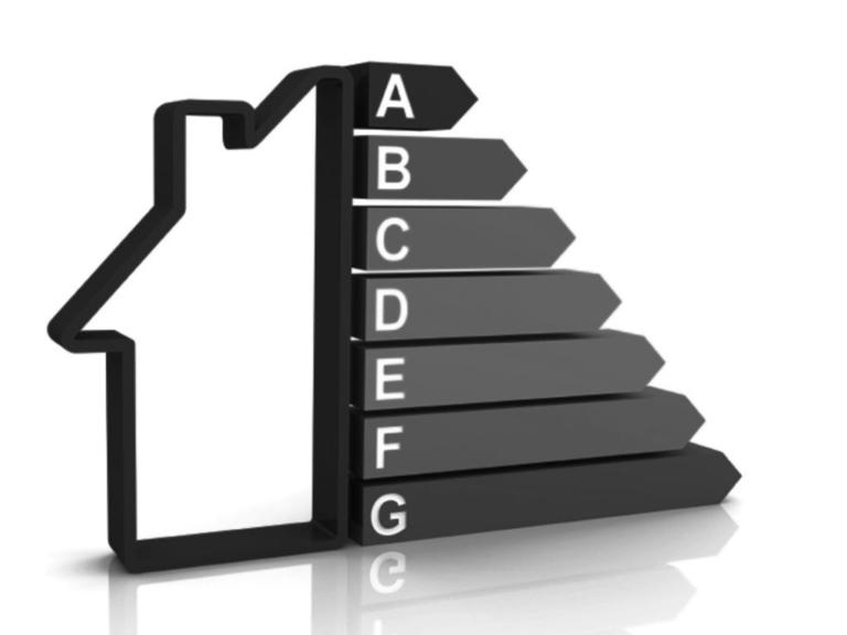 certficado energético para la venta de vivienda